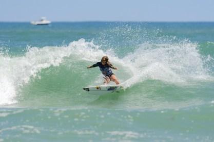 Jason Obenauer - Local Lens Surfer: Caroline Marks