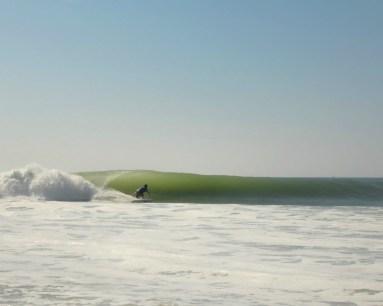 Erik Schwab - Local Lens Surfer: Chris Tomlin