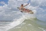 Jason Obenauer - Local Lens Surfer - Cobie Gittner