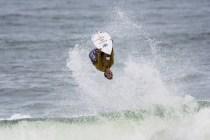 Jason Obenauer - Local Lens Surfer - Eric Geiselman