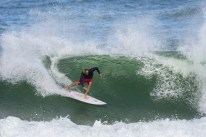 Jason Obenauer - Local Lens Surfer: - Eric Geiselman