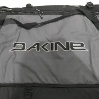 DaKine World Traveler Boardbag for Sale