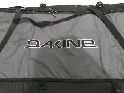 DaKine World Traveler Boardbag