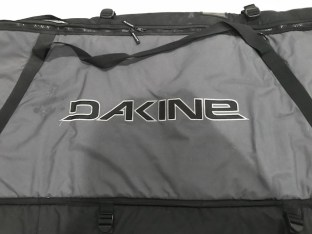 DaKine World Traveler Boardbag