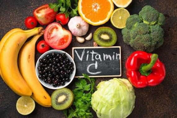 كل ما تريد معرفته عن فيتامين سي الفوائد و المصادر