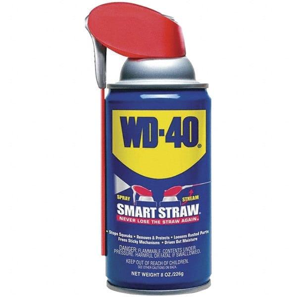 ما هي استخدامات مادة مزيل الصدأ wd-40