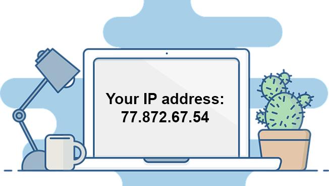 معرفة الاي بي الخاص بك، IP الخاص بي، معرفة عنوان IP، رقم الاي بي الخاص بي، معرفة الايبي الخاص بي.