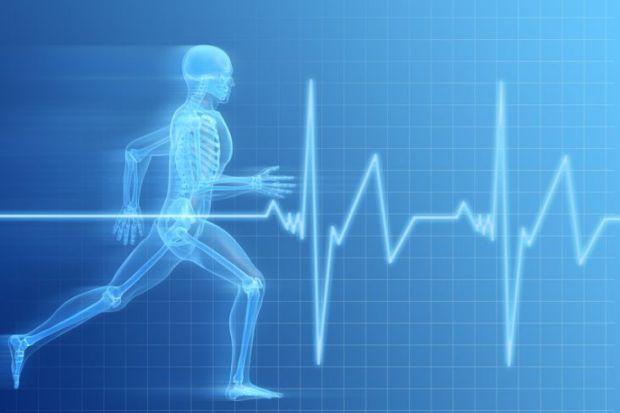 طرق طبيعية سريعة لخسارة وتخفيف الوزن