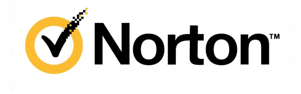 برنامج مكافحة الفيروسات norton