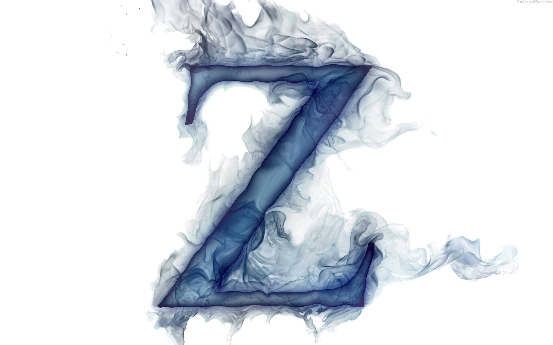 صور و خلفيات حرف Z مميزة لكل من يبدأ أسمهم بحرف Z  مدونة