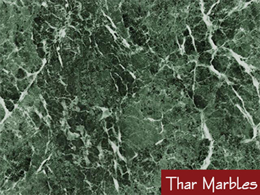 best granite colors for living room india rooms decorated in blue and white indian marbles marble thar may it is floorings or hallway bring a luxurious feel to your home with varieties of patterns you can view the