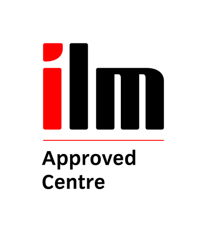 ILM Approved Center
