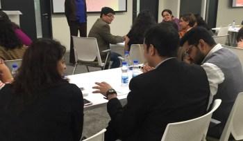 unconscious-bias-seminar-9
