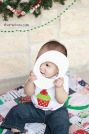 Smash-Cake {Child Photography~Rockport, Texas area