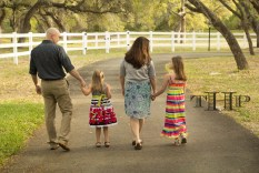 Family=LOVE {Family /Child Photography~Rockport, Texas area}