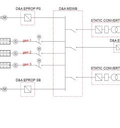 voortstuwing vertex magneto wiring diagram dolgular com at cita asia [ 4432 x 3264 Pixel ]