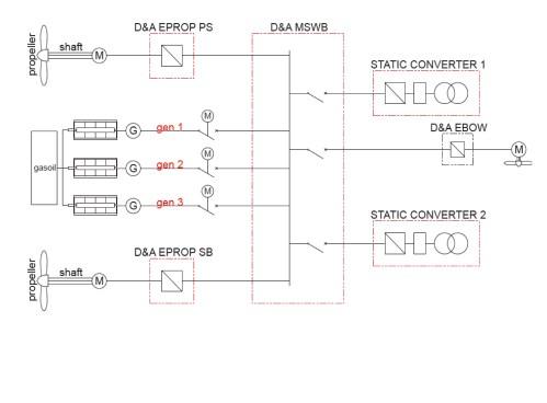 small resolution of voortstuwing vertex magneto wiring diagram dolgular com at cita asia