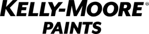 kelly moore paint | That 1 Painter