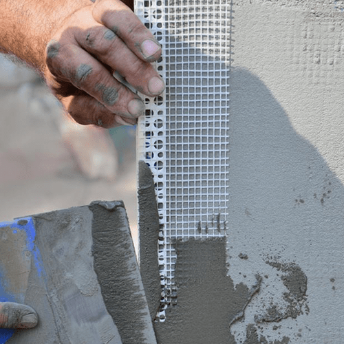 how-much-does-it-cost-to-paint-the-exterior-of-a-house