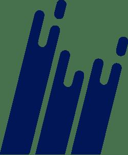 That 1 Painter Logo