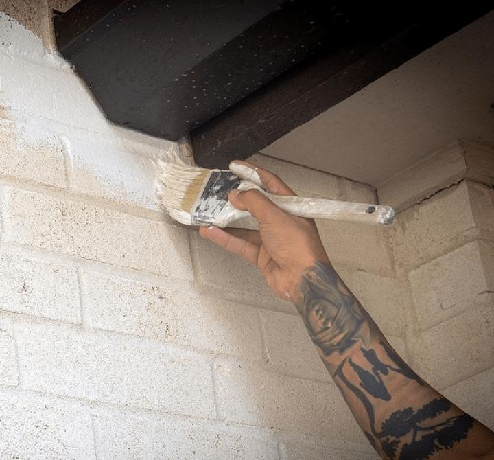 exterior-paint-that1painter