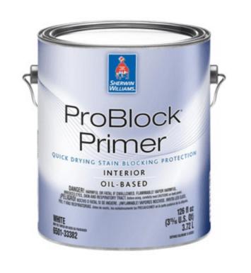 when should I use a primer