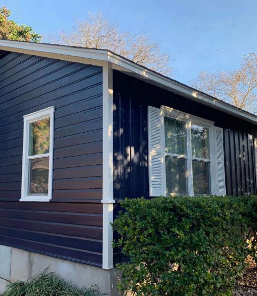 best exterior house paint | That 1 Painter