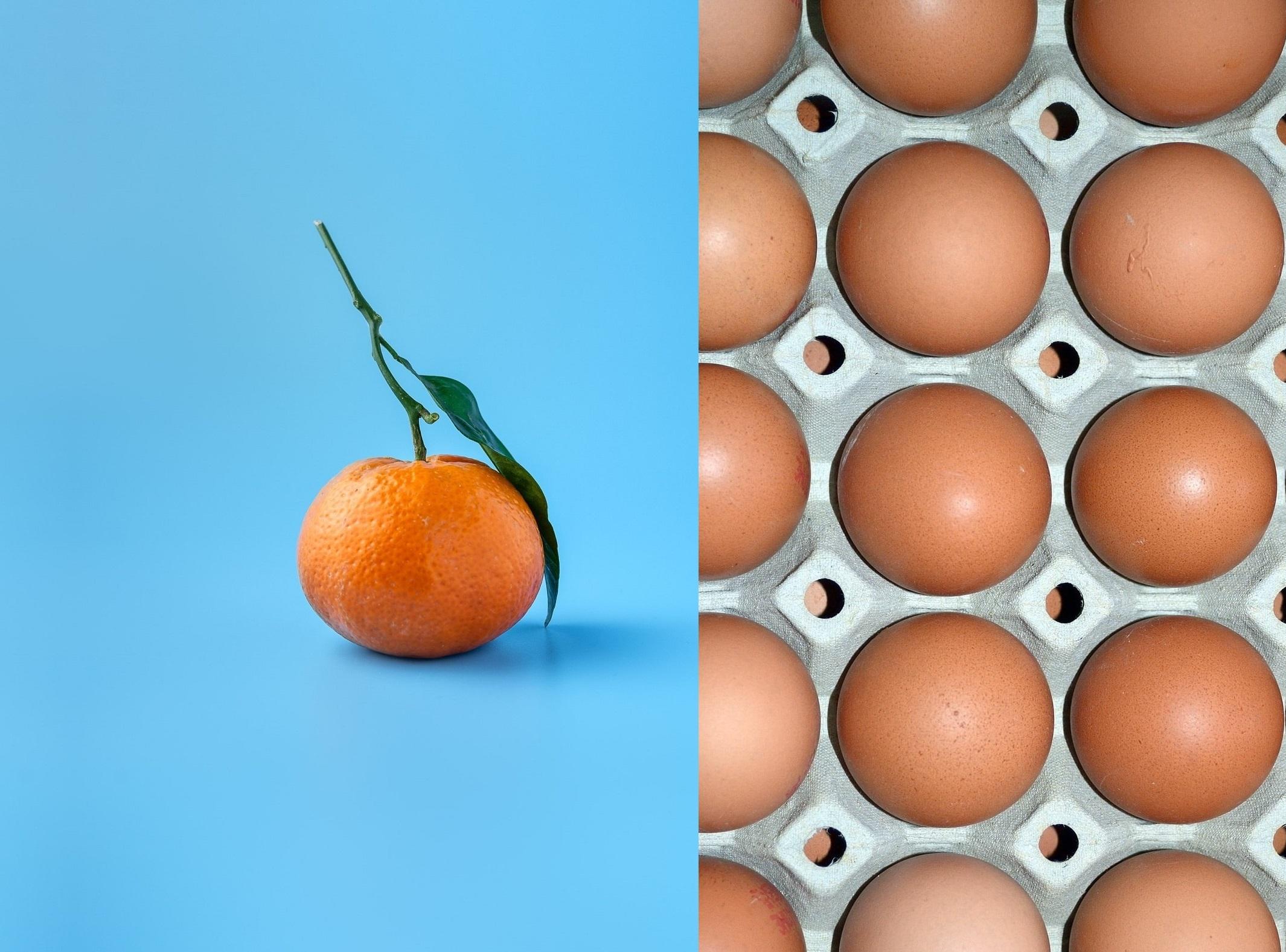 orange-peel-eggshell-mae-mu-szucs-laszlo1