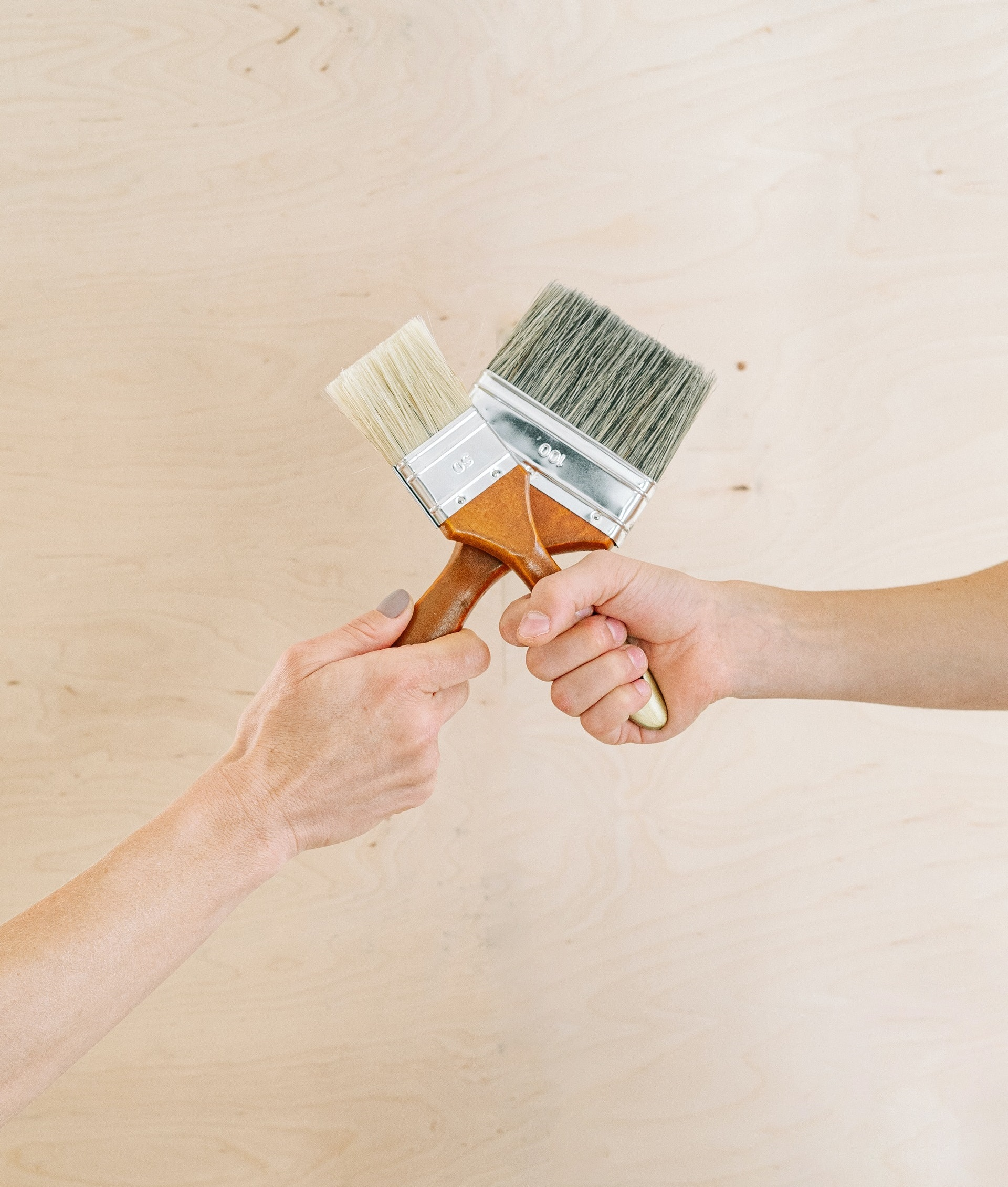 diy-exterior-house-painting