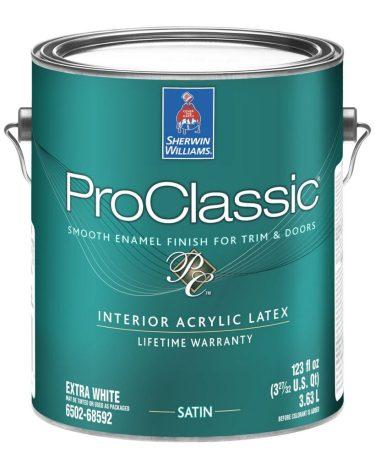 Proclassic-Interior-Acrylic-Latex-Enamel