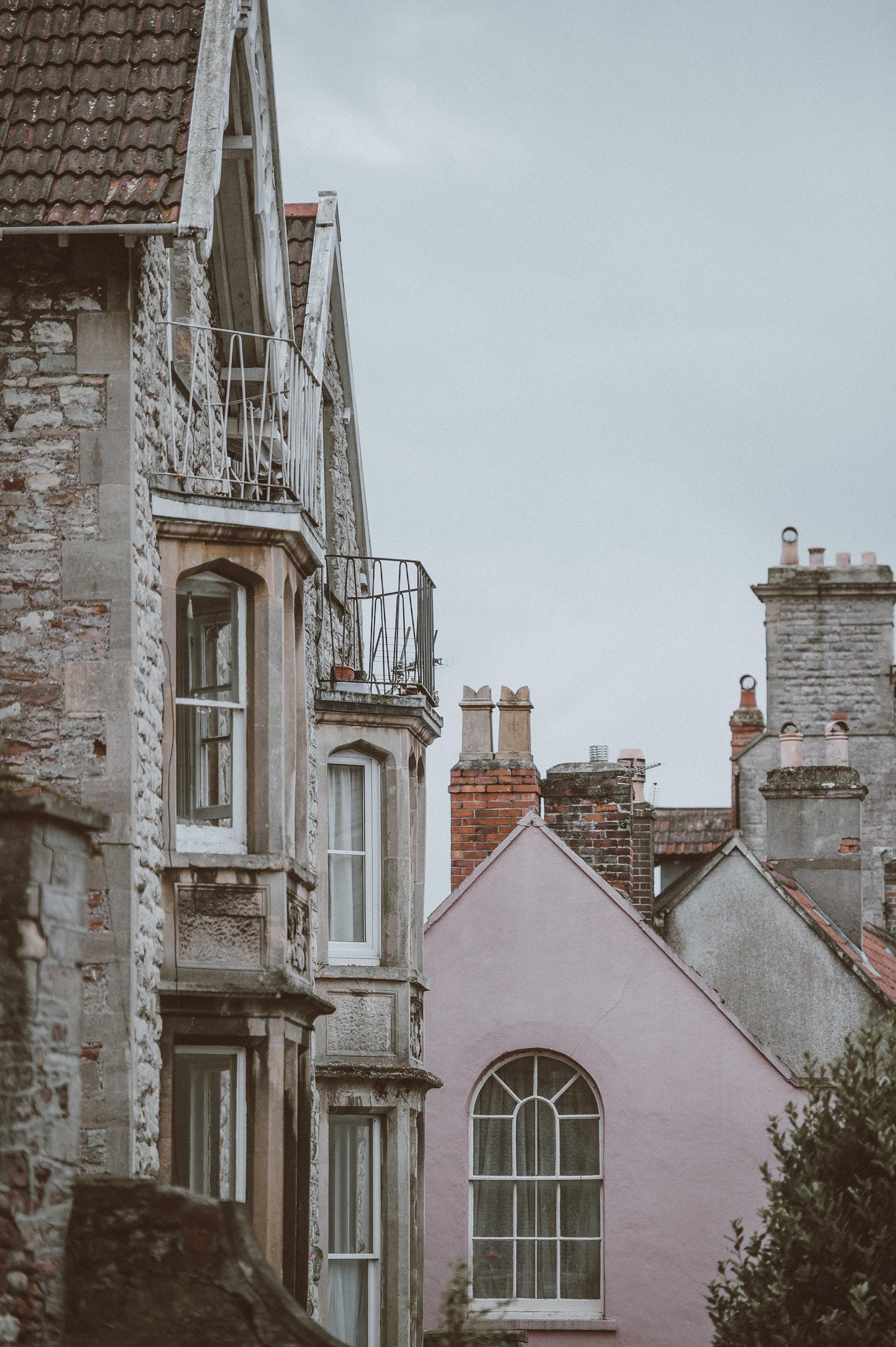 painted-masonry-exteriors