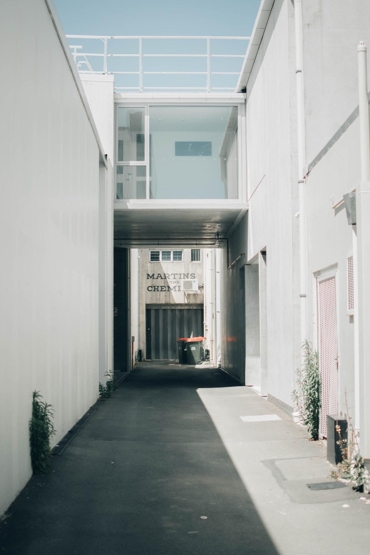 modern-house-colors