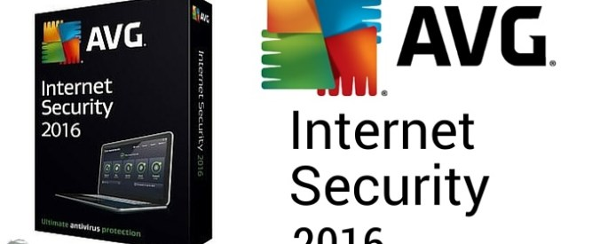 Bản quyền miễn phí AVG-Internet-Security-2016
