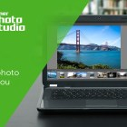 Bản quyền miễn phí Zoner Photo Studio 17 Pro