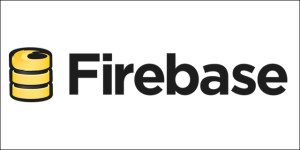 Google Firebase - Readltime cloud database