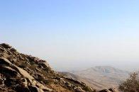 Uzbekistan. Travel 2015, Central Asia, Dream Destination, Zarafshan Mountain ranges