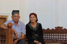 Uzbekistan. Travel 2015, Central Asia, Dream Destination, Zarafshan Mountain ranges, People of Uzbekistan