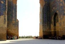 Uzbekistan. Travel 2015, Central Asia, Dream Destination, Shakshirabz