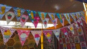 Kala Ghoda Arts Festival 2016, #HTKGAF, KGAF 2016, Cross Maidan