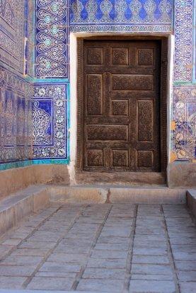 Khiva, Xiva, Travel, Uzbekistan, #MyDreamTripUzbekistan, Ichon Kala
