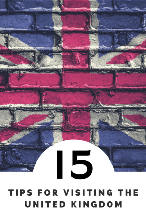 Coming to Britain? Here's 23 things you should know before visiting the UK! From local customs and etiquette, to the difference between England and everywhere else, to explaining why we're just so darn weird sometimes, check out this United Kingdom survival guide! #thatanxioustraveller #travel #uk #britain #united #kingdom #england #scotland