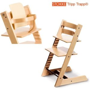 stokke chair harness best office for back pain history of the tripp trapp that baby life european model