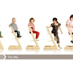 Stokke High Chair Hanging Papasan Diy How To Buy A Used Tripp Trapp That Baby Life