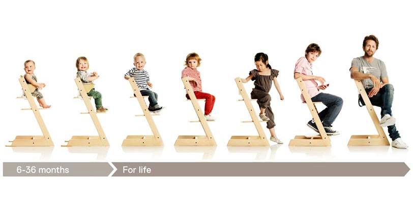 tripp trapp high chair ikea compact table and chairs how to buy a used stokke that baby life