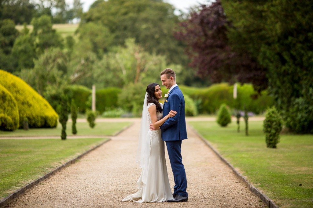 Aaron Storry Photography - Haneen and Toms wedding - alternative wedding planner - nottingham wedding planner 11