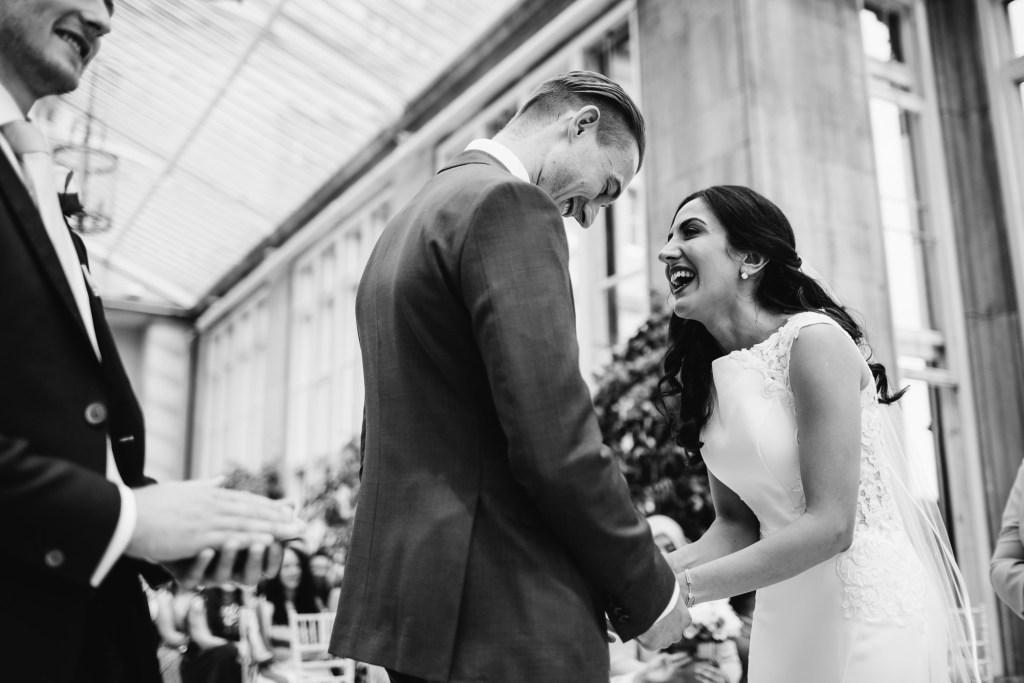 Aaron Storry Photography - Haneen and Toms wedding - alternative wedding planner - nottingham wedding planner 12