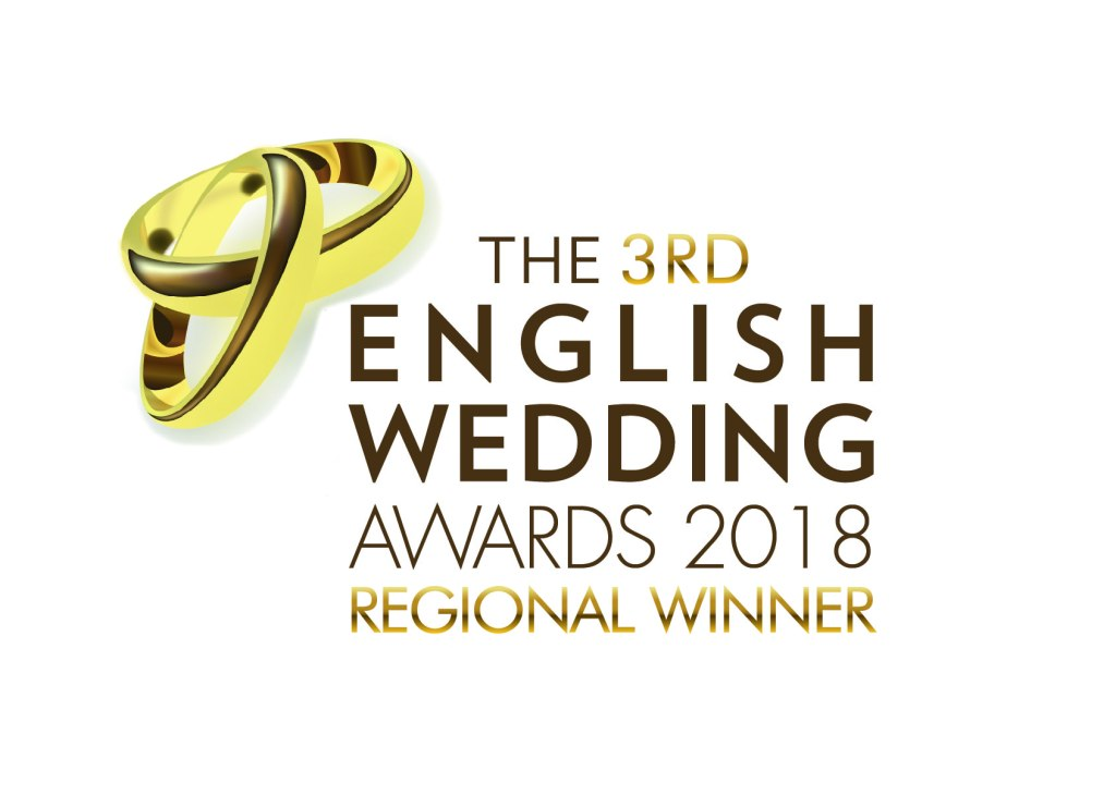 best east midlands wedding planner - best nottingham wedding planner - 2018 - best leicester wedding planner - best derby wedding planner