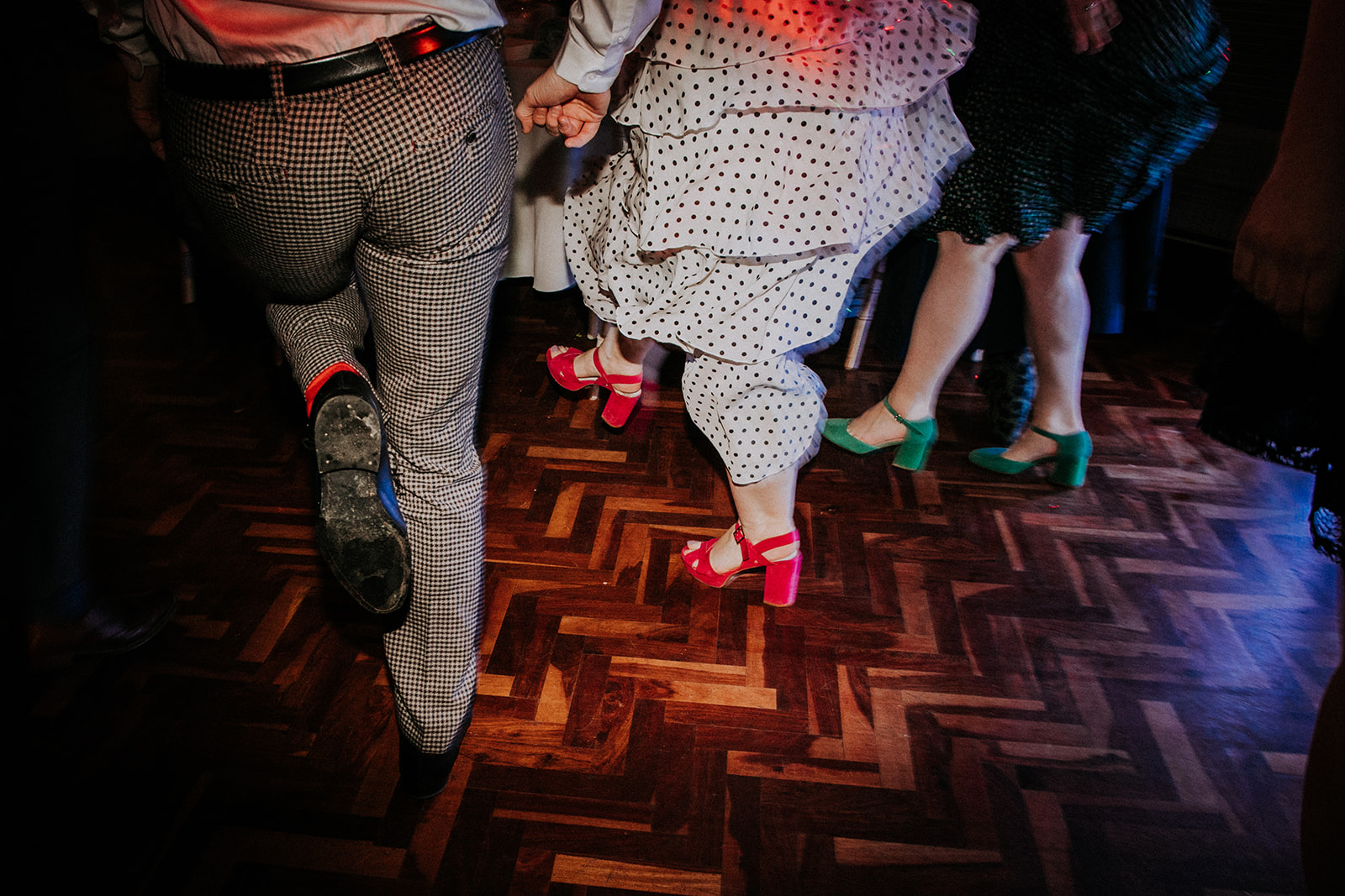 rutland wedding - fun wedding - east midlands wedding planner - Leicestershire wedding planning - nottingham wedding planning - wedding dancing photo