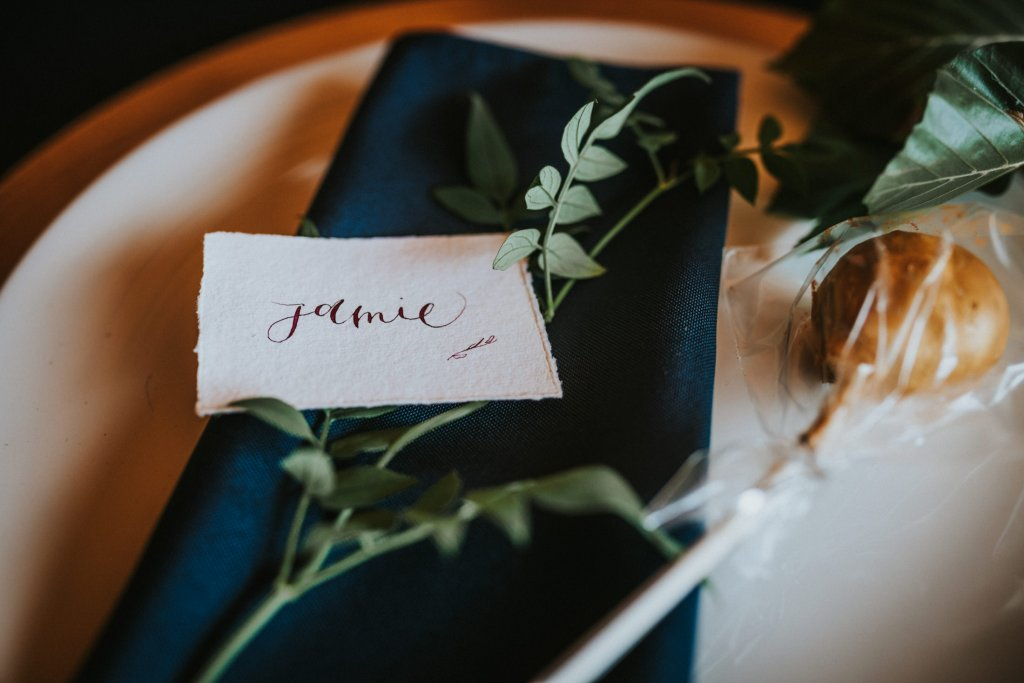 Woodland Wedding - nottingham outdoor wedding venue - east midlands wedding planner - luxurious wedding place name