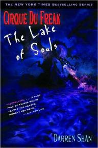the-lake-of-souls